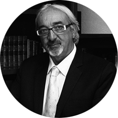 Dott. Mauro Finiguerra