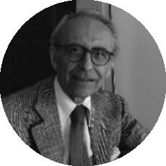 Prof. Maurizio Favaro